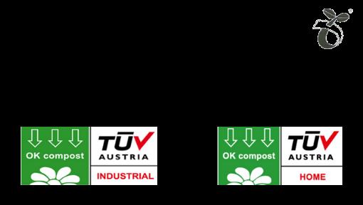 en13432-compostable