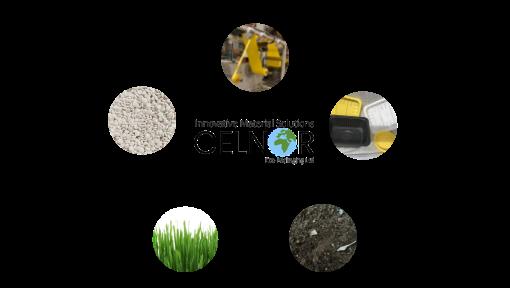 biomaterial-closed-loop-packaging